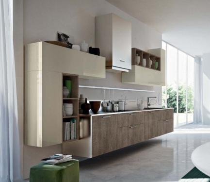 Кухня Маскарелло